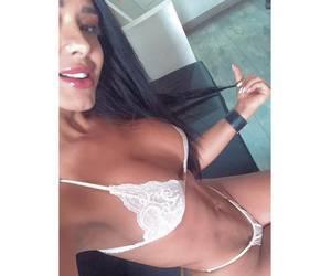 Super sensual modelo web cam,,