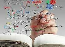 Clases de español, matematicas, tultitlan, coacalco