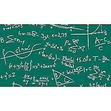 Clases particulares de español, matematicas, coyoacan.