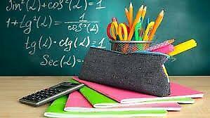 Cursos y clases de algenbra,estadistica clases de