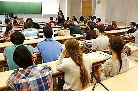 Sesiones de regularizacion todas las materias de primaria,