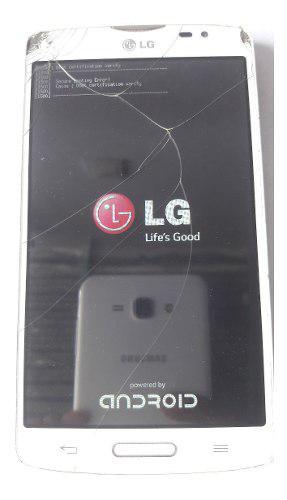 Celular lg l80 lg-d373