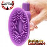 Estimulador de Clitoris con vibracion masturbacion Vibrador