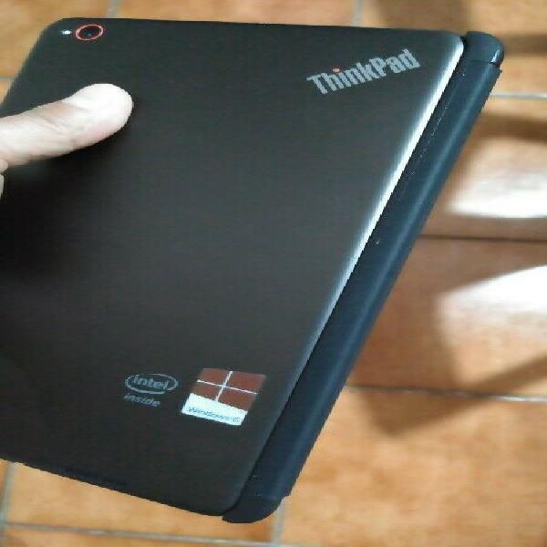 Lenovo thinky pad