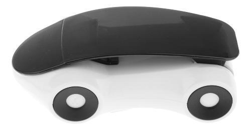 Soporte universal de soporte para teléfono móvil