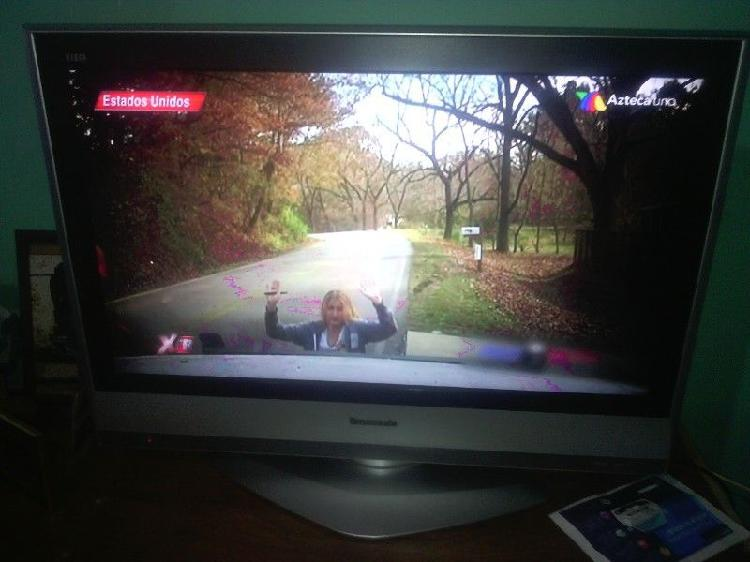 """Televisor hd lcd de pantalla ancha diagonal de 32 """"de"""