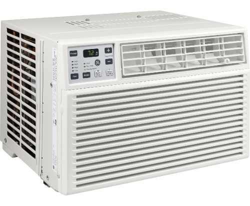 Aire acondicionado de ventana g&e 10,000btu frio c/remoto,wm