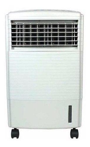 Aire acondicionado evaporativo portatil spt enfriador