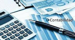 Capacitación en administrativo contable