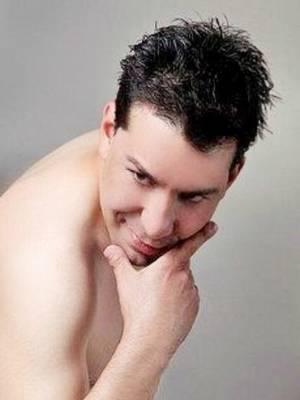 Compañía y servicio de masaje erótico con final feliz