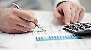 Clases de contabilidad en tlanepantla izcalli