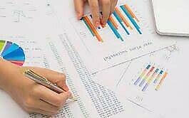 Maestros de contabilidad, azcapotzalco