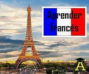 Aprende hablar francés en linea o presencial