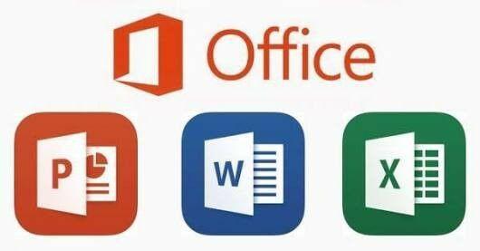 Curso de office a domicilio para empresas