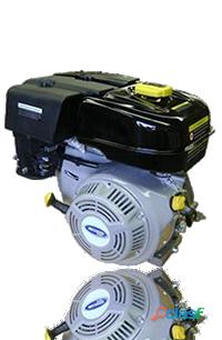 Motor a gasolina motor mpower 175f 9.0. hp