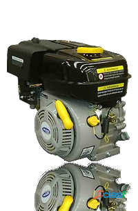 Motor a gasolina motor mpower 188f 13.0. hp