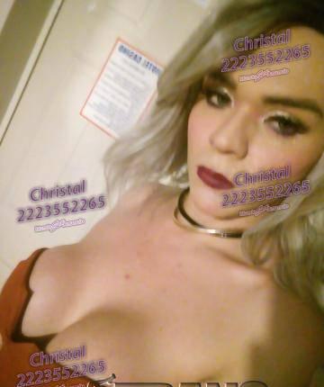 De regreso en cdmx trans de alto nivel sexual