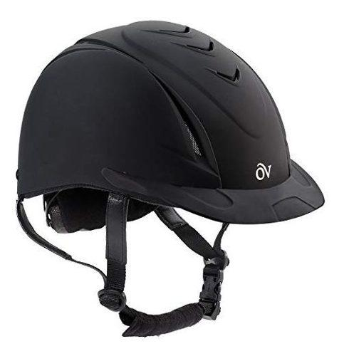 Ovation deluxe - casco escolar 30124