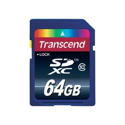 Canon vixia hf r600 tarjeta de memoria de la videocamara 64