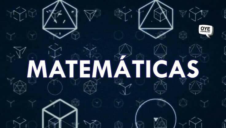 Clases particulares de física y matemáticas. todos los