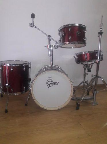 Gretsch energy street kit