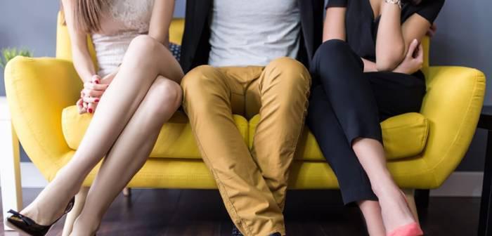 Grupo swinger para parejas y singles en monterrey