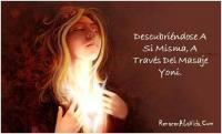 Masaje tantrico de mujer a mujer...