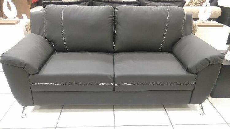 Sofa contemporáneo modelo 56781
