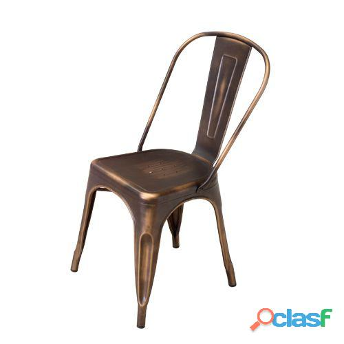 Sillas para oficinas sillas modernas muebles en venta