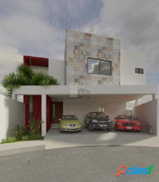 Casa en venta nueva col. vistancia 2a sección, carretera nacional, monterrey, n.l.