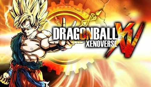 Dragon ball xv, gears 3, injustice + juegos xbox 360 licen