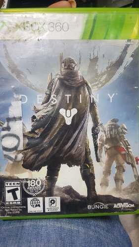 Video juegos xbox 360