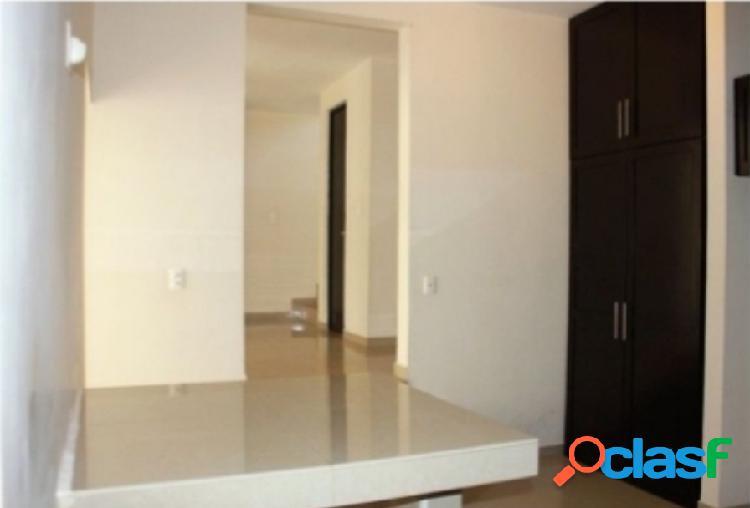 Casa sola residencial cumbres 6to sector