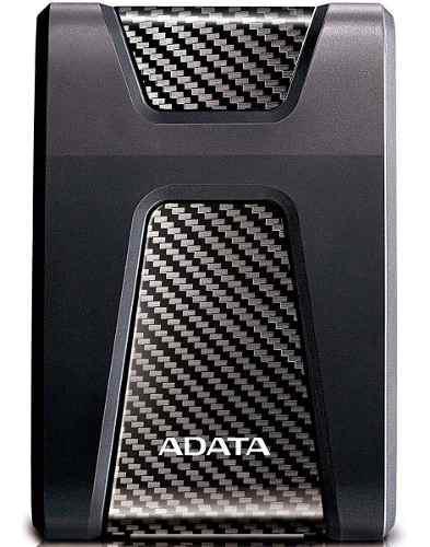 Disco duro externo 4tb adata hd650 usb 3 uso rudo portatil