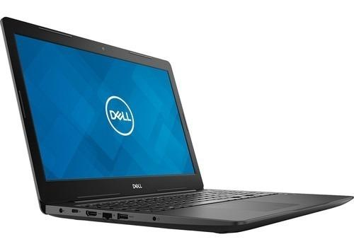 Laptop dell latitude 3590 15.6 fhd core i5 8gb 1tb wn10 pro