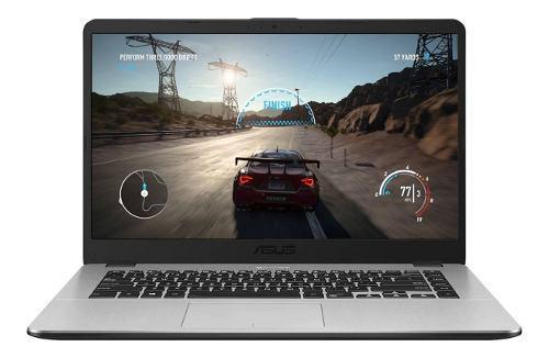 Laptop gamer asus ryzen 5 2500u 8gb 1 tb 15.6 radeon vega 8