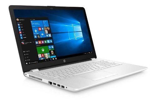 2TB 2.5 Hard Drive for HP HDXX16-1000EN HDXX16-1000EO HDXX16-1004TX HDXX16-1005EA HDXX16-1006TX HDXX16-1008TX HDXX16-1009TX