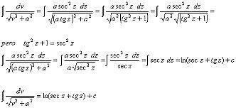 Preparacion para examenes a domicilio, matematicas y fisica,