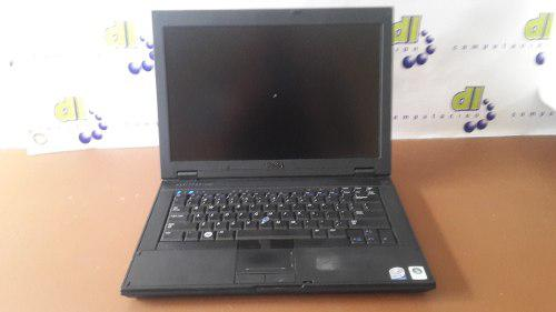 Remate laptops core 2 duo 2gb ram 160gb hdd pila ok
