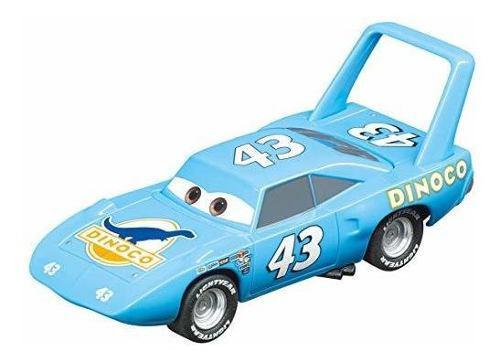 Carrera go vehiculo de carreras de autos de tragamonedas