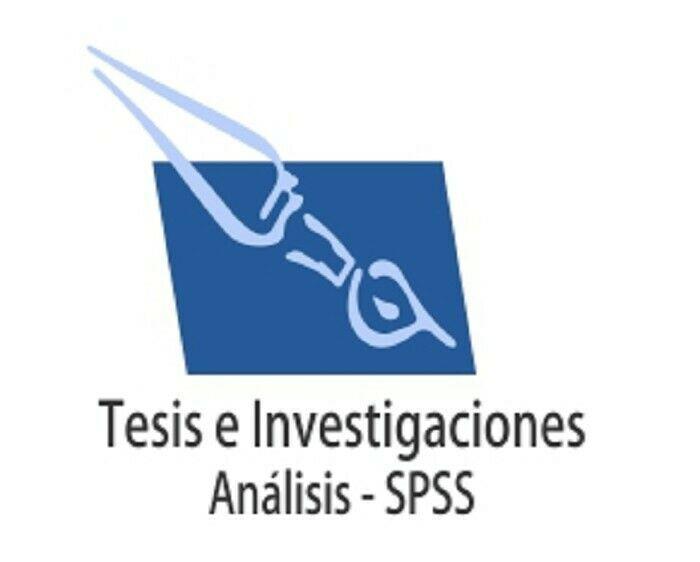 Redacción de libros, tesis e investigaciones, marketing