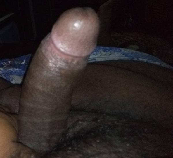 Sexo a domicilio