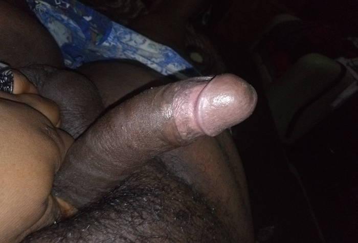 Verga negra