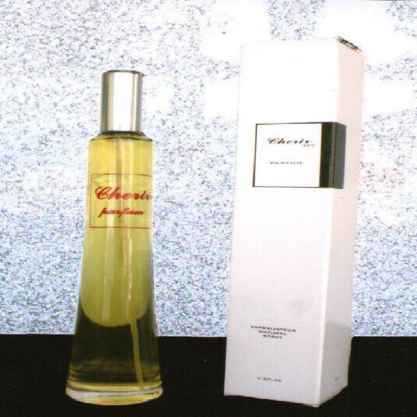 Aprenda a elaborar perfumes finos