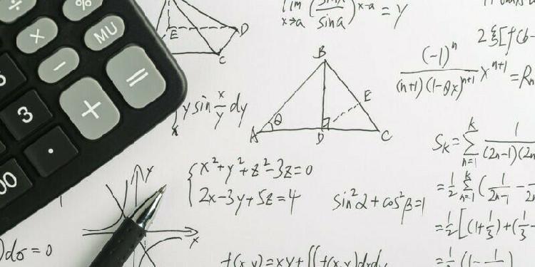 Asesorías matemáticas y física preparatoria