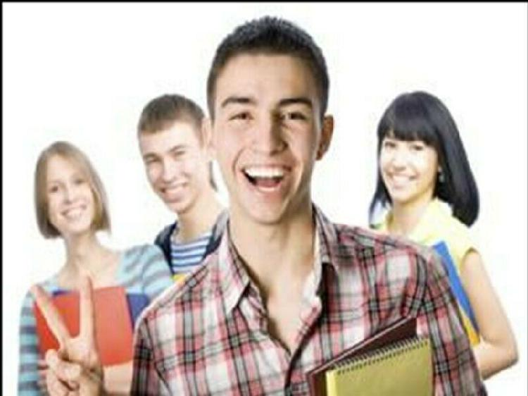 Enseñanza inglés de negocios y TOEFL