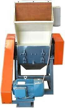 Molino de 15 hp