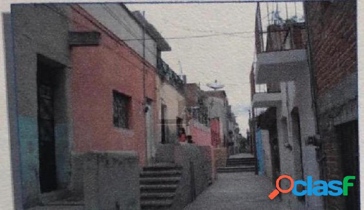 Casa en venta en Colonia Obrera León, Gto
