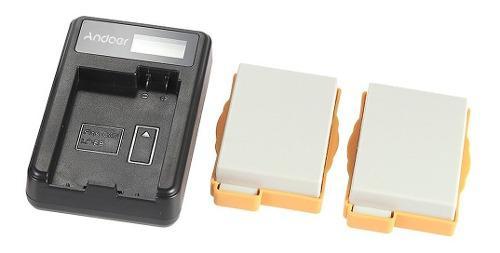 600d 700d robel t2i t3i t4i t5i cámara digital videocámara