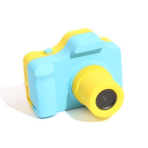 Cámara para niños cámara de vídeo digital hd sports